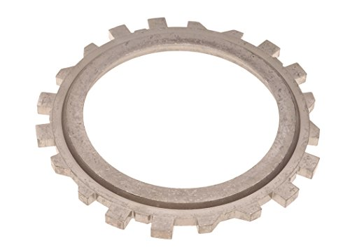 ACDelco 24212469 GM Original Equipment Automatic Transmission Forward Clutch Backing Plate