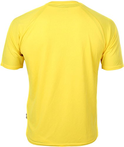 nbsp;maglietta Basic Funzionale nbsp;maglietta Funzionale Basic Sunyellow Cona Cona iOkXuTPZwl