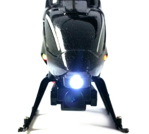 iHelicopter-Lightspeed-Android-iPad-iPhone-Controlled-i ...
