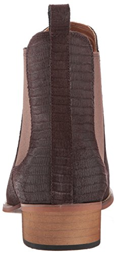 Boots Suede Men's Steve Western Madden Paterson Brown xZxIvqw