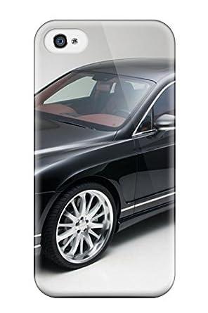 Premium Wexcbdz8823cvliv2006 Wald Bentley Continental Flying Spur