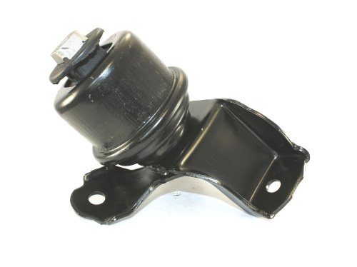 07 ford fusion engine mount - 2