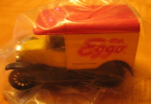 kelloggs-and-matchbox-present-in-die-cast-metal-the-1921-model-t-ford-eggo-delivery-truck-made-in-19