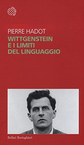 Wittgenstein e i limiti del linguaggio