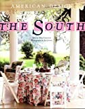 The South, Mitzi Gammon and Angela Miller, 0553075500