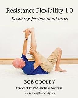 Increase Flexibility Through Brain Change