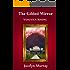 The Gilded Mirror: Vesuvius Rising (Volume 2)