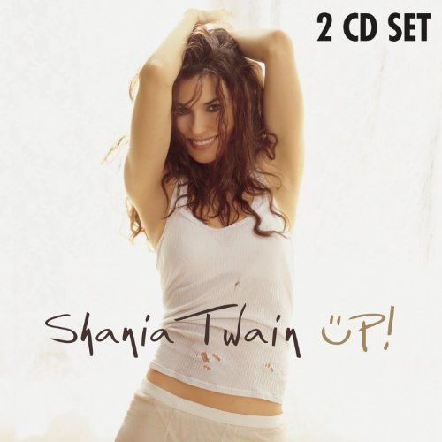 When You Kiss Me By Shania Twain On Amazon Music Amazon Com