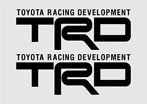 Trd Racing - 6