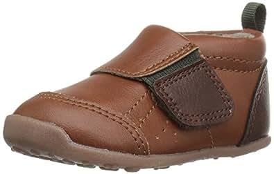 Carters Shoe Women