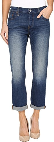 levis-womens-womens-premium-501-customized-and-tapered-jeans-roasted-indigo-jeans