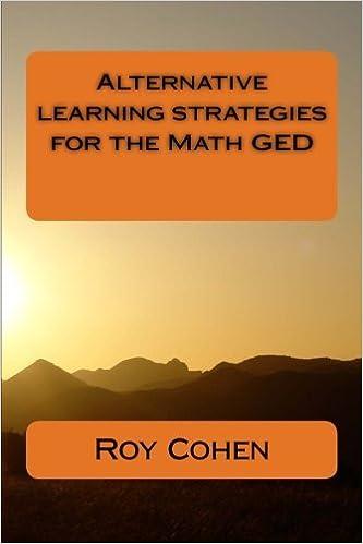 Téléchargement gratuit du livre audio mp3 Alternative Learning