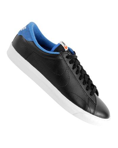 Nike tenis Classic AC ND M Black 377812040 nero
