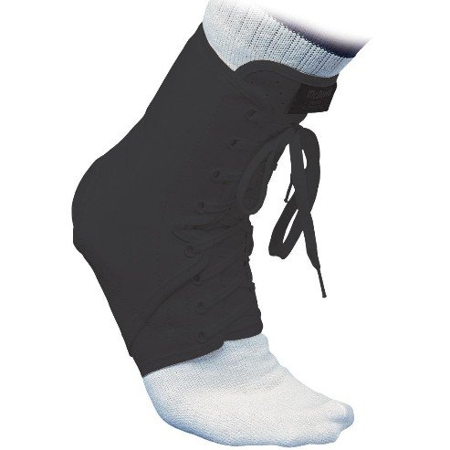 McDavid Lace-Up Ankle Guard