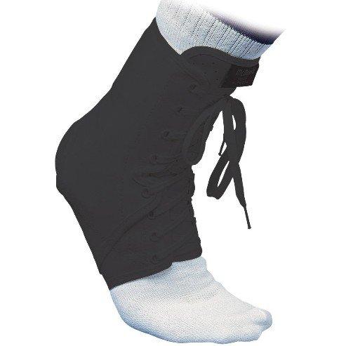 McDavid Ankle Brace product image