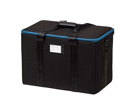 Tenba Transport CCV45 Car Case (634-405)