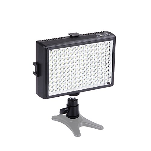 Ianiro Led Light
