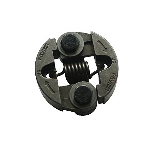 JRL Clutch Assy Fit STIHL Hedge Trimmer HS81 HS81R HS81RC HS81T HS86 HS86R HS86T Replace 4237 160 2000 Engine Parts Huang Machinery