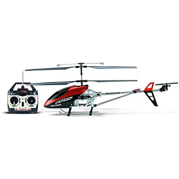 B M S Hobbieshirobo Shuttlezxxrg 30sceadu 50from Sher Shahrtf 2572 besides Ball Linkage Set Hm V400d02 Z 07 furthermore Go Cart Helicopter furthermore Best Rc Helicopter Top Ten in addition General Electric Helicopter. on rtf rc helicopter