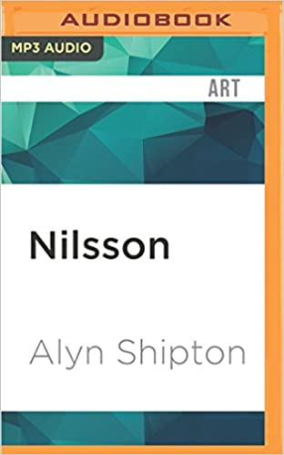2: Nilsson: The Life of a Singer-Songwriter