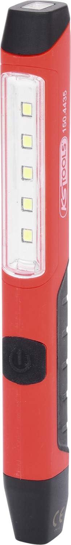 Ks Tools 150 4435 Perfectlight 5 1 Inspection Light Bulb 100 Lm Baumarkt