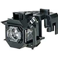 Epson Replacement Bulb for Powerlite S4 Projector