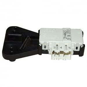 elettroserratura microritardatore dc6401538 a Puerta ...
