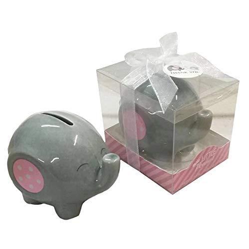 elephant jar - 7