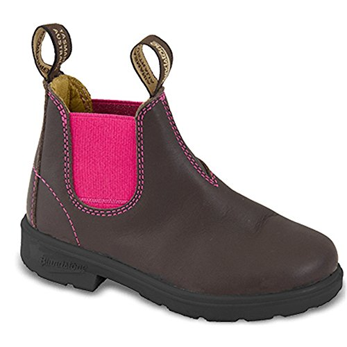 blundstone-kids-girls-1410-toddler-little-kid-big-kid-brown-pink-boot-au-13-little-kid-1-15-us-littl