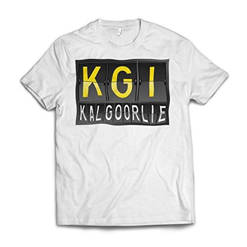 neonblond-kgi-airport-code-for-kalgoorlie-american-apparel-t-shirt