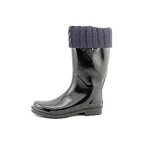 Chooka Sewn Women's Rain Boots US