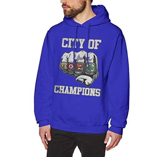 boston city of champions sweater - 2