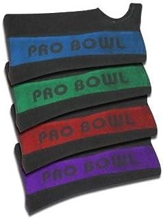 Pro Bowl Bowling Ball Wrist Liner, Unterziehhandschuh