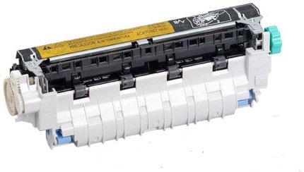 HP KD506AA Nvidia FX3700 - 512MB PCIe Graphics Adapter 512mb Pci Express Graphics Adapter