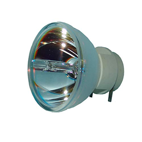 Viewsonic Pro-8500 Projector Brand New High Quality Original Projector Bulb