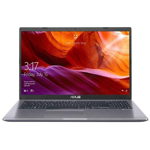 Compare ASUS X509FA-DB51 vs other laptops