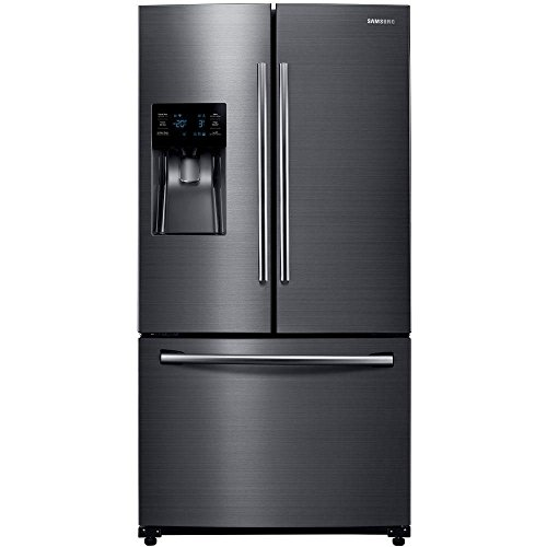 best deals on kitchen appliances samsung page 3