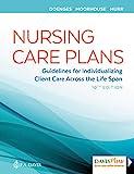 Nursing Care Plans: Guidelines for