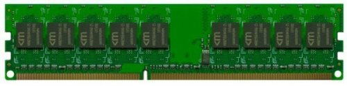 Mushkin 971713A 2GB DDR3 1333MHz Memory for Apple iMac