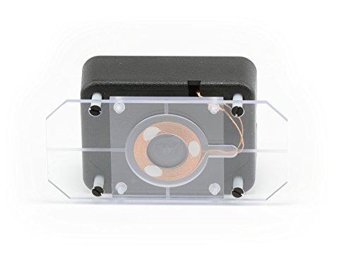Avid 103 01 Qi Fod Receiver  Wireless Power