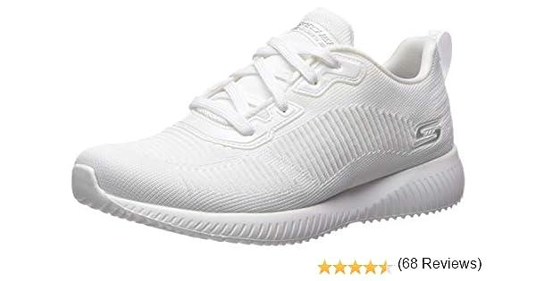 zapatos skechers hombre zalando usa