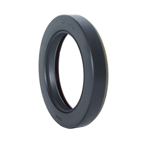 (AP2864I TCN High Pressure Oil Seal 50X72X12mm NBR Rotary Shaft Seal for Hydraulic Pump)