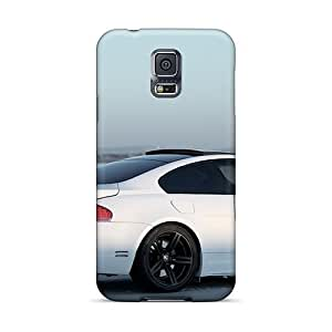 New Fashion Cases Covers For Galaxy S5(mEv27014oWsa) Black Friday