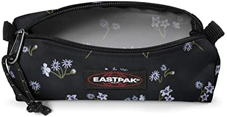 Estuche EASTPAK Benchmark Single Bliss Dark: Amazon.es: Equipaje
