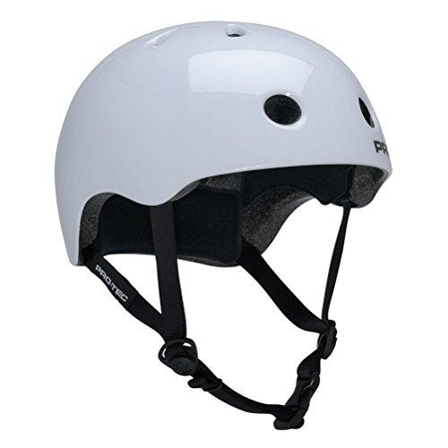 Pro-Tec Street Lite Skate Helmet
