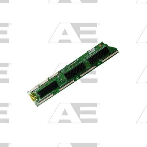 LG EBR73561001 Hand Insert Pcb Assembly by LG