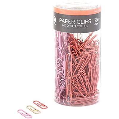 u-brands-paper-clips-medium-1-1-8-1