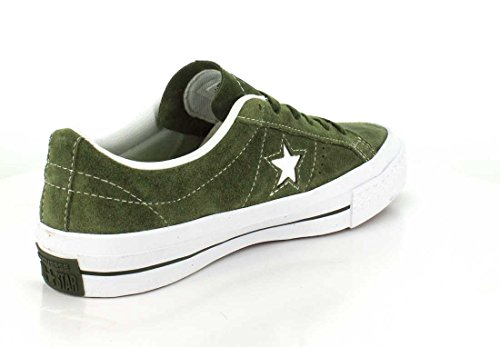 Top Star Pro One Herbal Sneaker Unisex Low Converse qx6XFEZwW