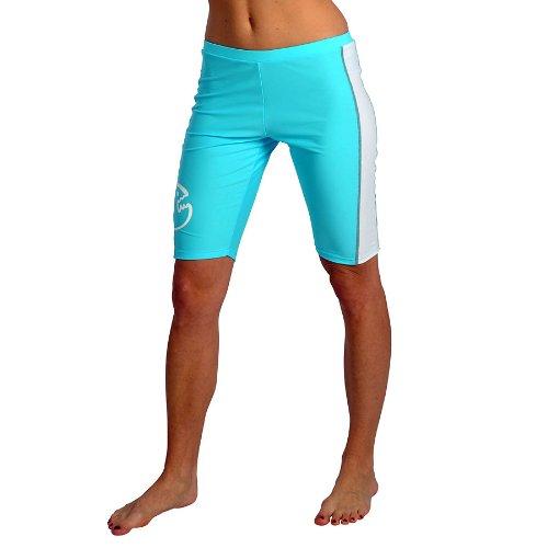 IQ-Company Damen UV Shorts