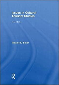 Como Descargar Con Bittorrent Issues In Cultural Tourism Studies Leer PDF